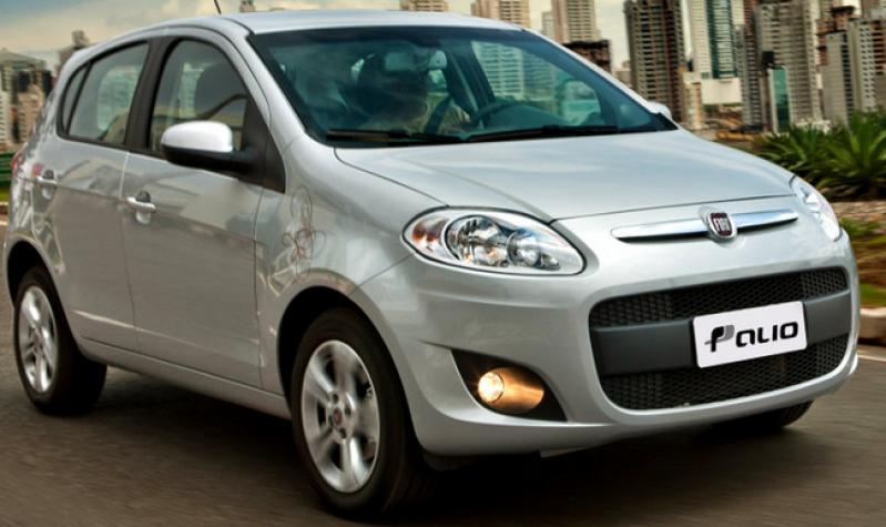 Chaveiro para Automóveis no Ibirapuera - Chaveiro de Automóveis