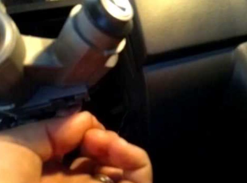 Chaveiros para Abrir Carros em Moema - Chaveiro Automotivo