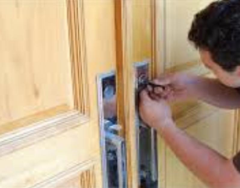 Serviços de Chaveiros 24 Horas para Residências no Rio Pequeno - Chaveiro 24 Horas para Casas