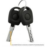 Chave canivete para autos preço no Ibirapuera