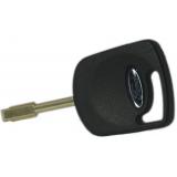 Chave codificada chaveiros no Ibirapuera