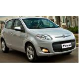 Chaveiro de automóveis preço no Itaim Bibi