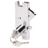 Chaveiro de chave codificada preço