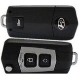 Chaveiros para automóveis na Saúde