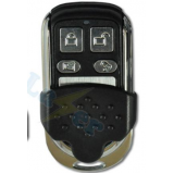 Chaveiros para chaves de carros no Brooklin