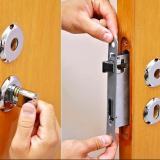 comprar Chaveiros de chaves codificadas no Butantã