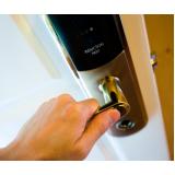 onde encontrar serviço de chaveiro 24 horas para residência no Jabaquara