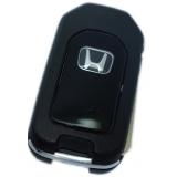 Serviço de chaveiro chave codificada no Brooklin