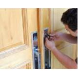 serviços de chaveiros 24 horas para residências em Santo Amaro